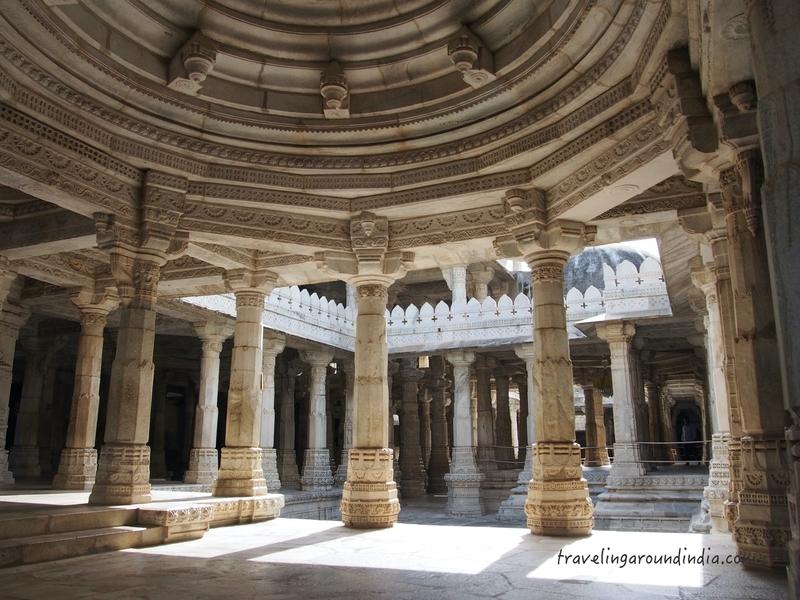 f:id:travellingaroundindia:20200217223820j:plain