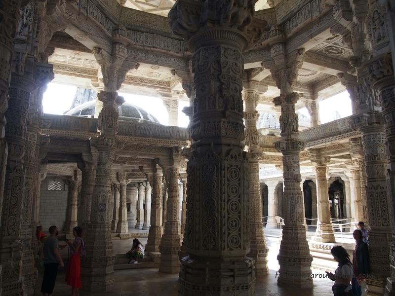 f:id:travellingaroundindia:20200217223839j:plain