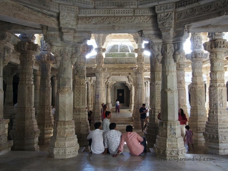 f:id:travellingaroundindia:20200217223920j:plain