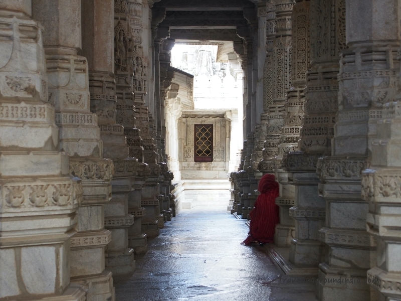 f:id:travellingaroundindia:20200217224003j:plain