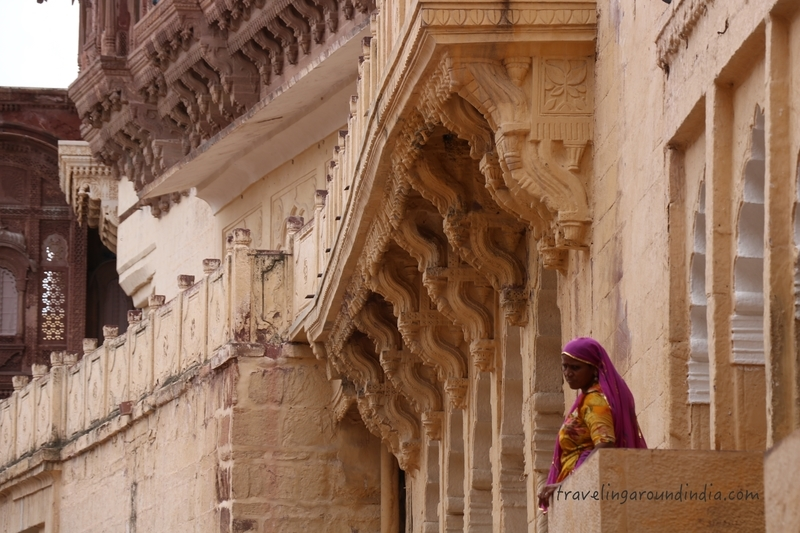 f:id:travellingaroundindia:20200221152037j:plain