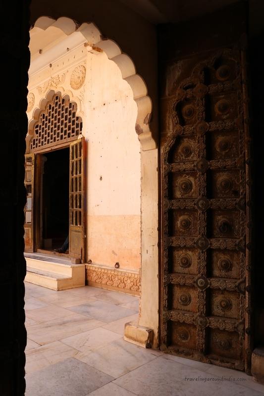f:id:travellingaroundindia:20200221152343j:plain