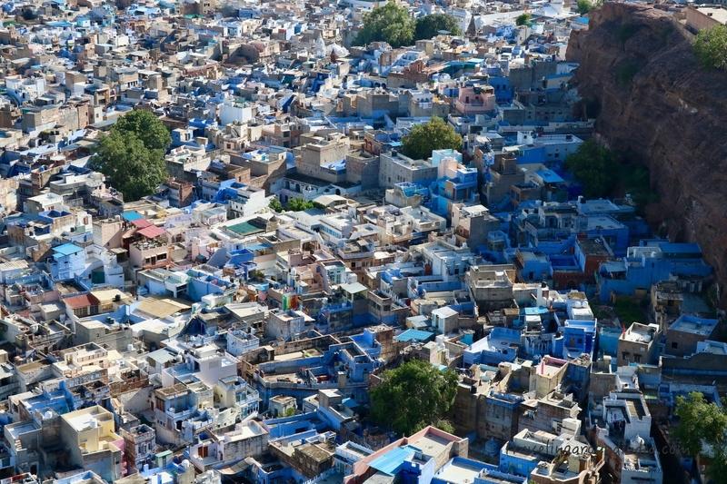 f:id:travellingaroundindia:20200221152454j:plain