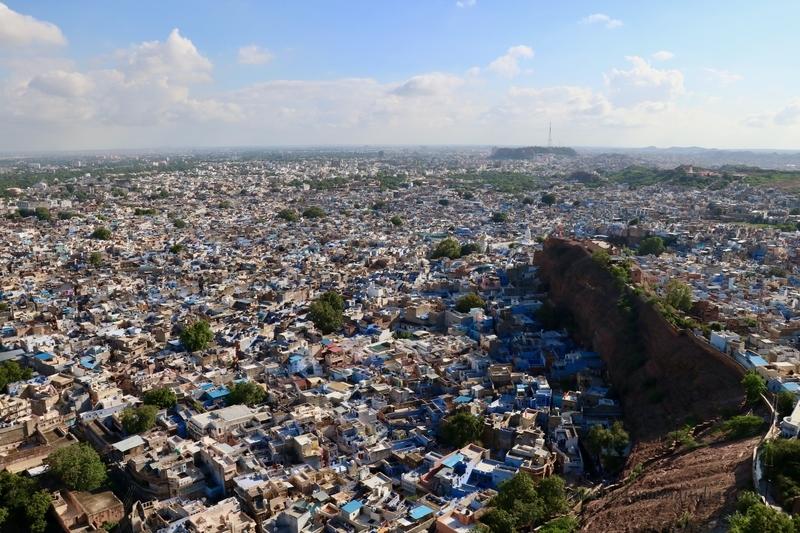 f:id:travellingaroundindia:20200221152521j:plain