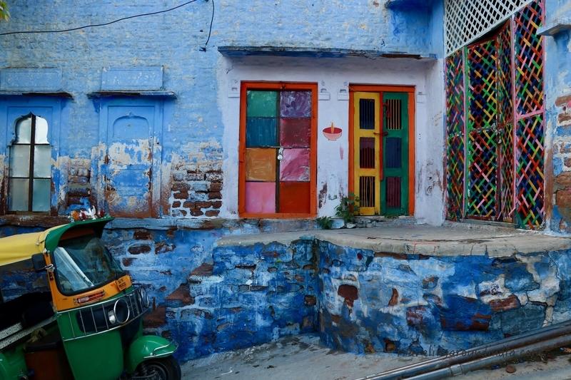 f:id:travellingaroundindia:20200221152546j:plain