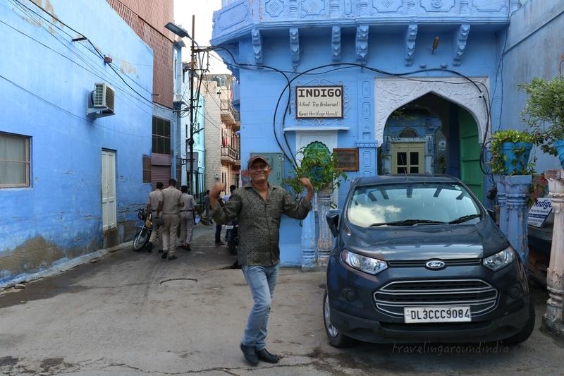 f:id:travellingaroundindia:20200221152643j:plain