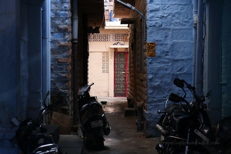f:id:travellingaroundindia:20200221152705j:plain