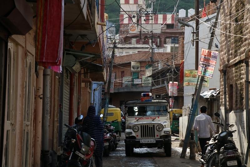 f:id:travellingaroundindia:20200221152752j:plain