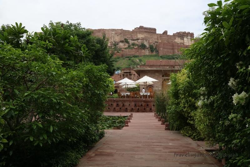 f:id:travellingaroundindia:20200221152852j:plain