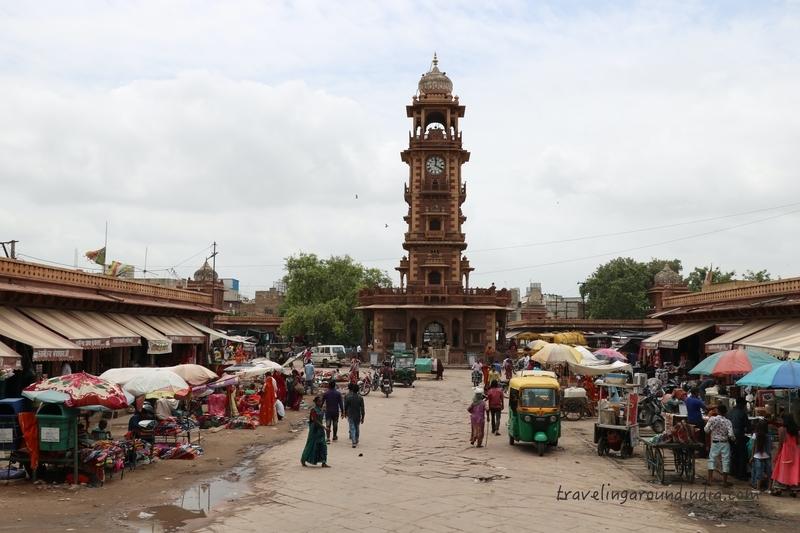 f:id:travellingaroundindia:20200221153120j:plain