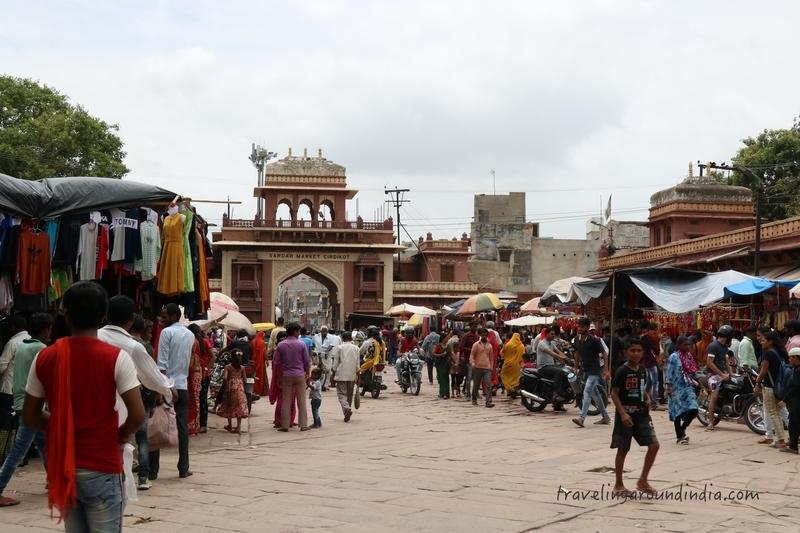 f:id:travellingaroundindia:20200221153142j:plain