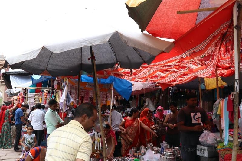 f:id:travellingaroundindia:20200221153203j:plain