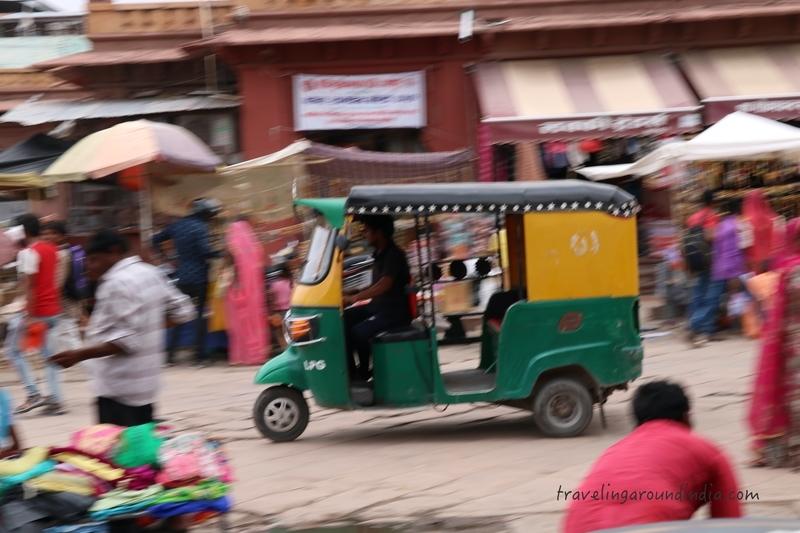 f:id:travellingaroundindia:20200221153348j:plain