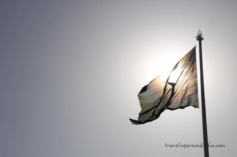 f:id:travellingaroundindia:20200310215520j:plain