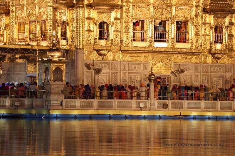 f:id:travellingaroundindia:20200310215529j:plain