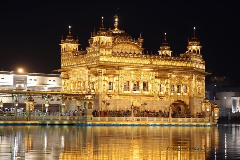 f:id:travellingaroundindia:20200310215550j:plain