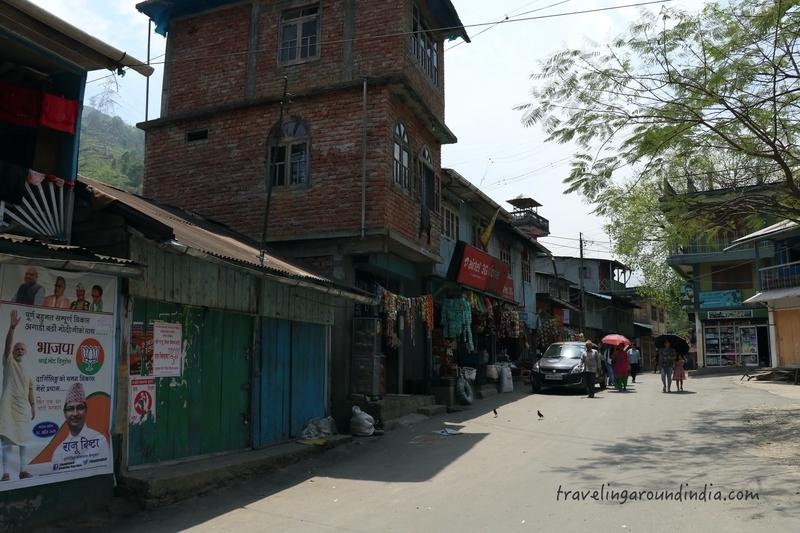f:id:travellingaroundindia:20200321223602j:plain