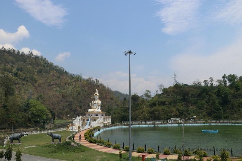 f:id:travellingaroundindia:20200321223610j:plain