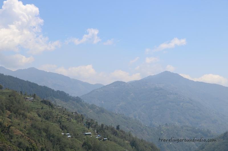 f:id:travellingaroundindia:20200321224036j:plain