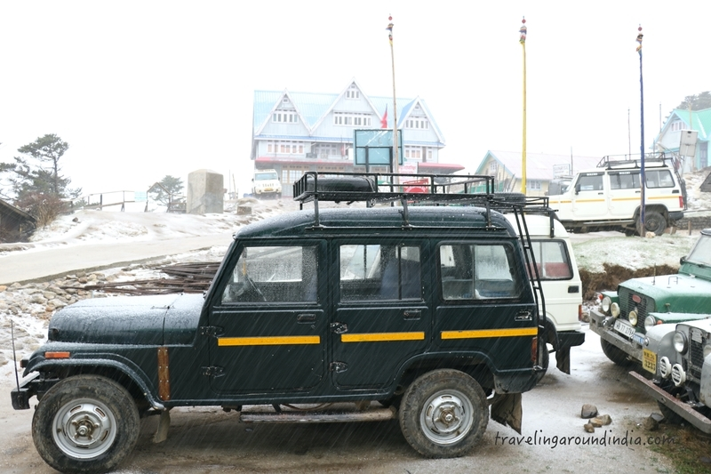 f:id:travellingaroundindia:20200321224151j:plain