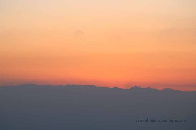 f:id:travellingaroundindia:20200321224221j:plain