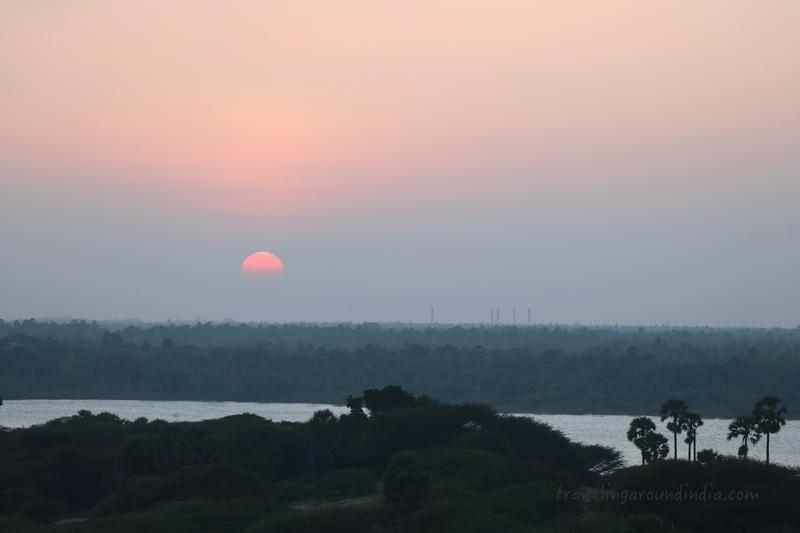 f:id:travellingaroundindia:20200326014039j:plain