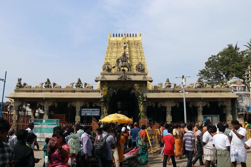 f:id:travellingaroundindia:20200326014119j:plain