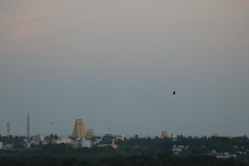 f:id:travellingaroundindia:20200326014135j:plain