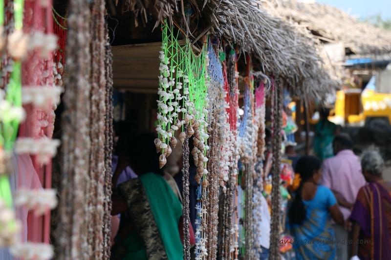 f:id:travellingaroundindia:20200326014141j:plain
