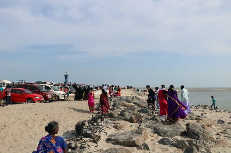 f:id:travellingaroundindia:20200326014148j:plain