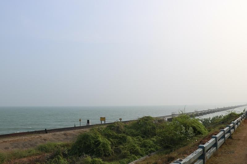 f:id:travellingaroundindia:20200326014305j:plain