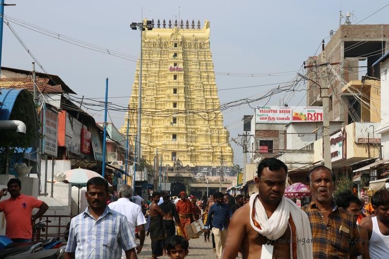 f:id:travellingaroundindia:20200326014343j:plain