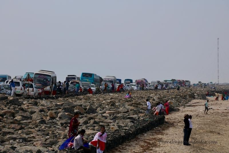 f:id:travellingaroundindia:20200326014453j:plain