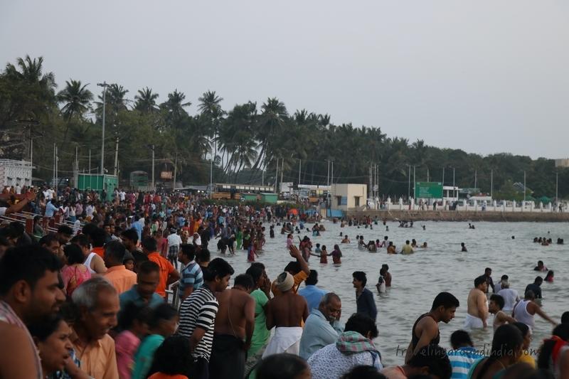 f:id:travellingaroundindia:20200326014710j:plain