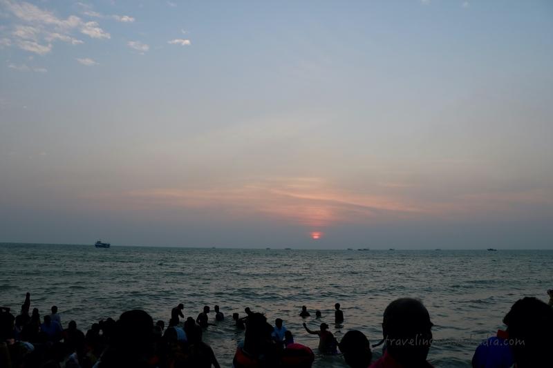 f:id:travellingaroundindia:20200326014731j:plain