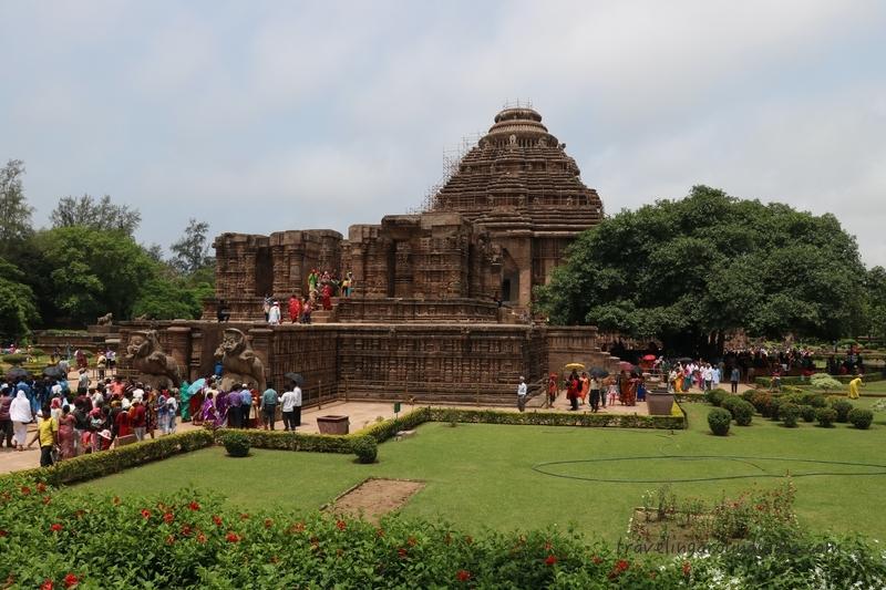 f:id:travellingaroundindia:20200329011145j:plain