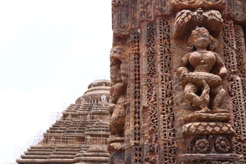 f:id:travellingaroundindia:20200329011230j:plain