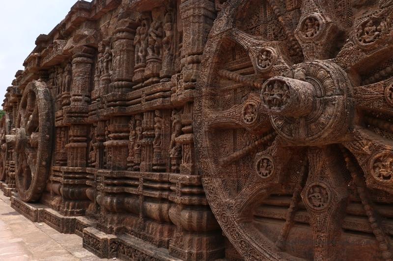 f:id:travellingaroundindia:20200329011316j:plain