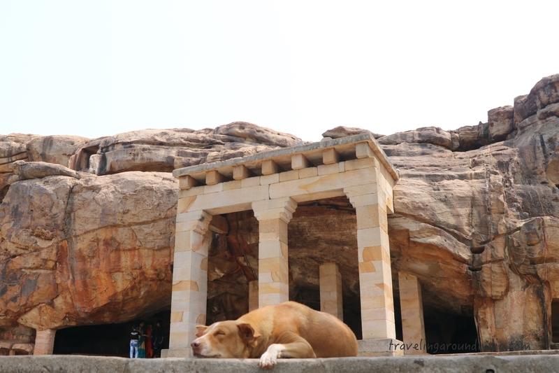 f:id:travellingaroundindia:20200329011425j:plain