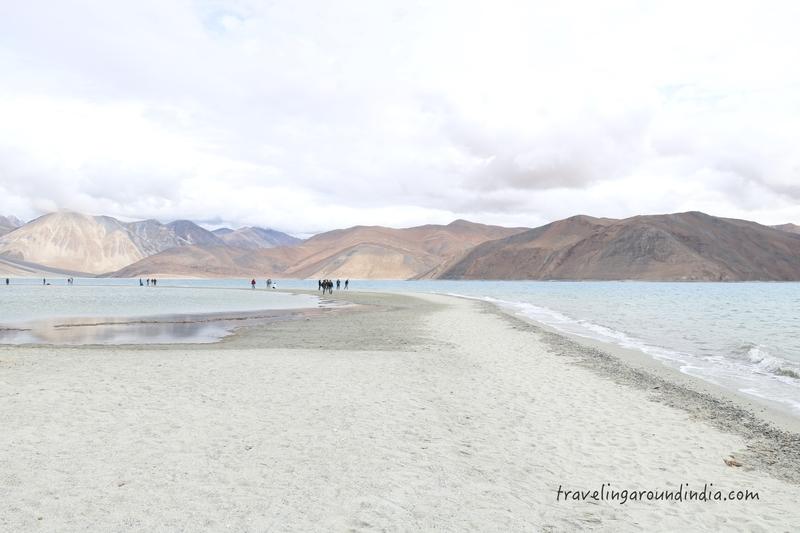 f:id:travellingaroundindia:20200408032954j:plain