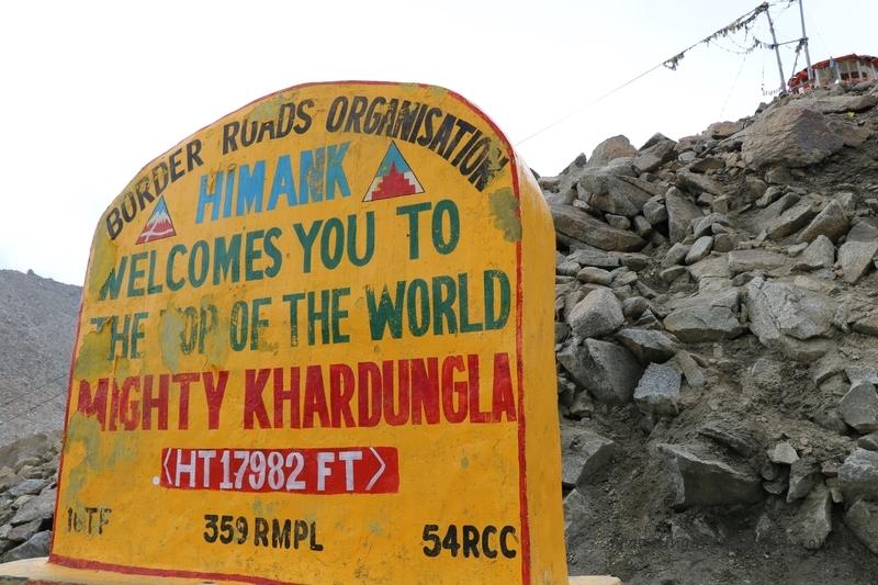 f:id:travellingaroundindia:20200411010213j:plain