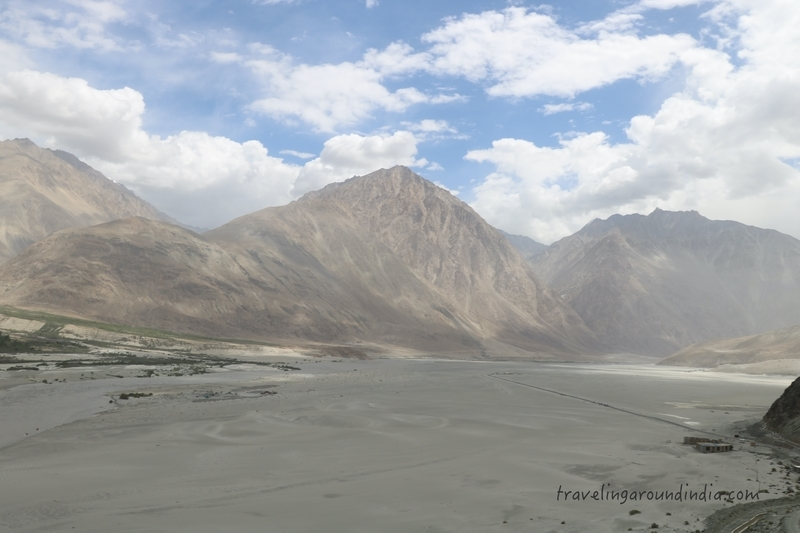 f:id:travellingaroundindia:20200411010334j:plain