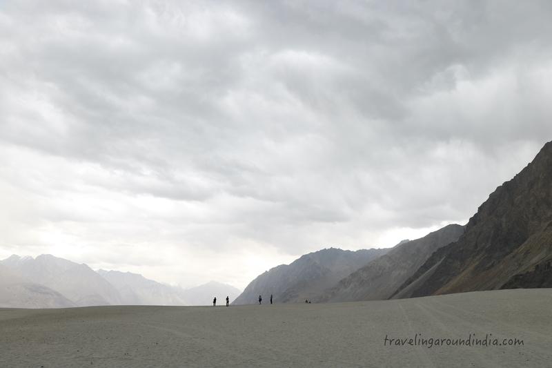 f:id:travellingaroundindia:20200411010352j:plain