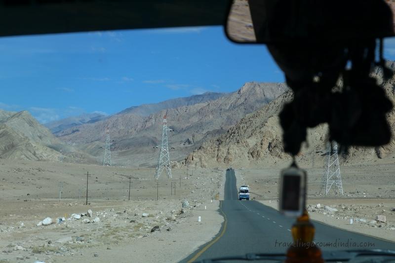 f:id:travellingaroundindia:20200413032033j:plain