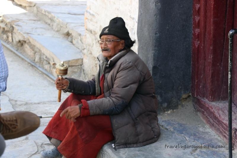 f:id:travellingaroundindia:20200413032623j:plain