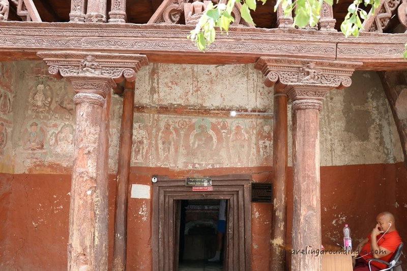 f:id:travellingaroundindia:20200413032711j:plain