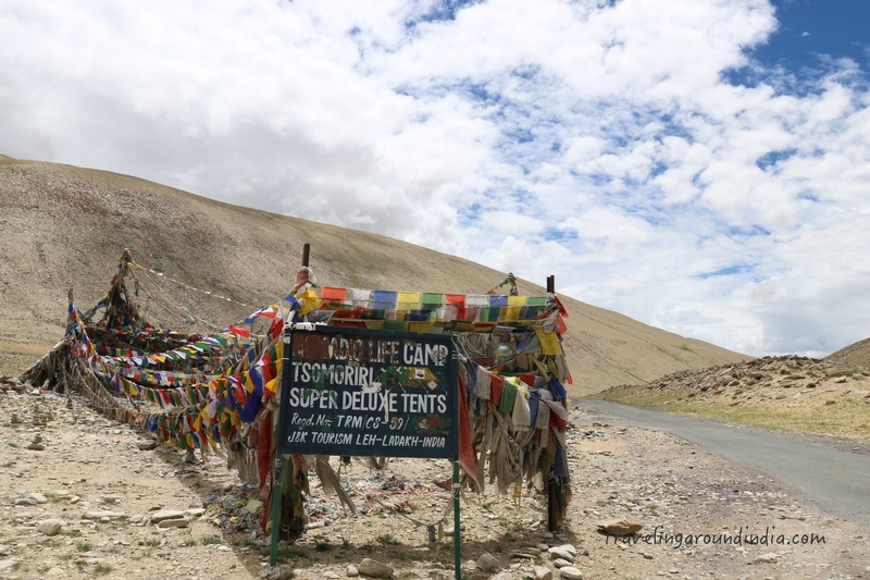 f:id:travellingaroundindia:20200419151207j:plain