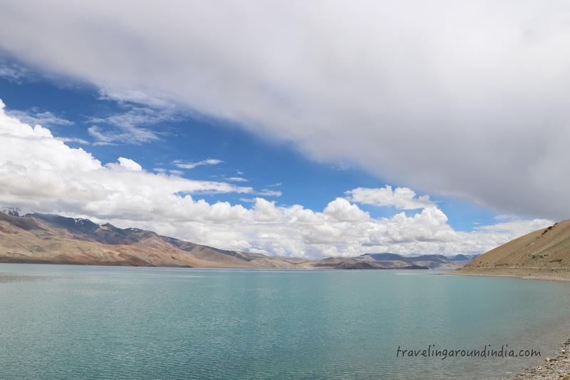 f:id:travellingaroundindia:20200419151229j:plain