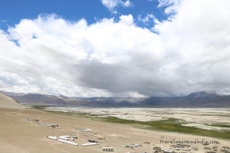 f:id:travellingaroundindia:20200419151926j:plain