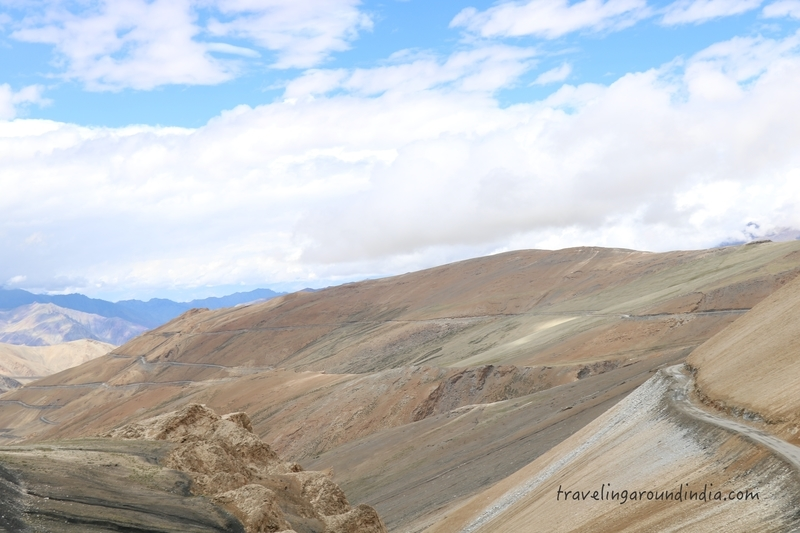 f:id:travellingaroundindia:20200419152144j:plain